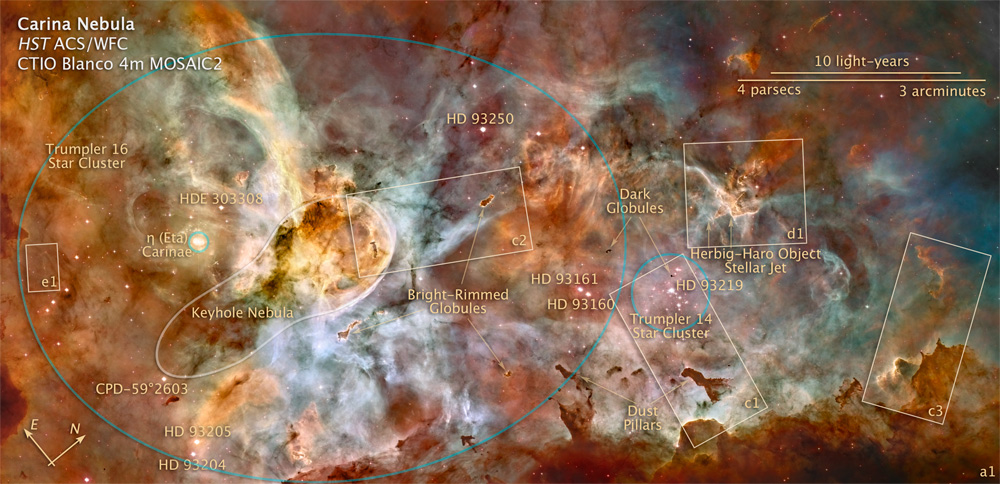 NGC_3372d.jpg