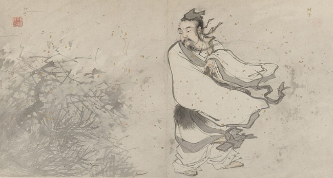 Album_of_18_Daoist_Paintings_-_7.jpg