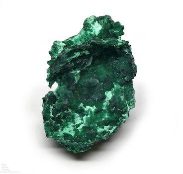 Malachite-Fibrous-26-Side-A.jpg