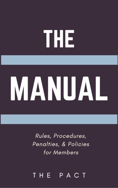 the manual .jpg