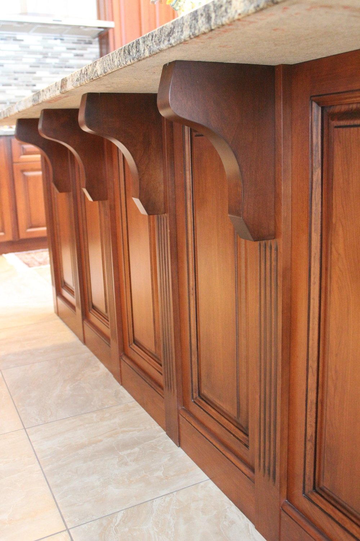Custom Cabinets Spokane About Us Spokane Carpentry