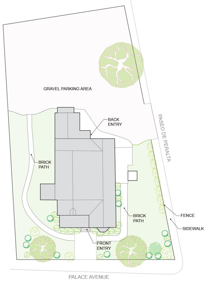 commercial 2 floor plan.jpg
