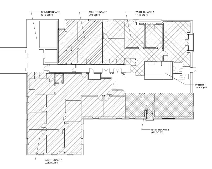 commercial floor plan.jpg