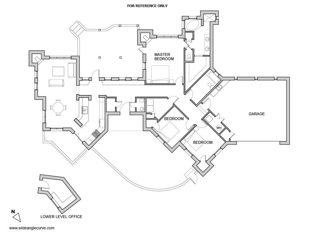 residential floor plan 3.jpg