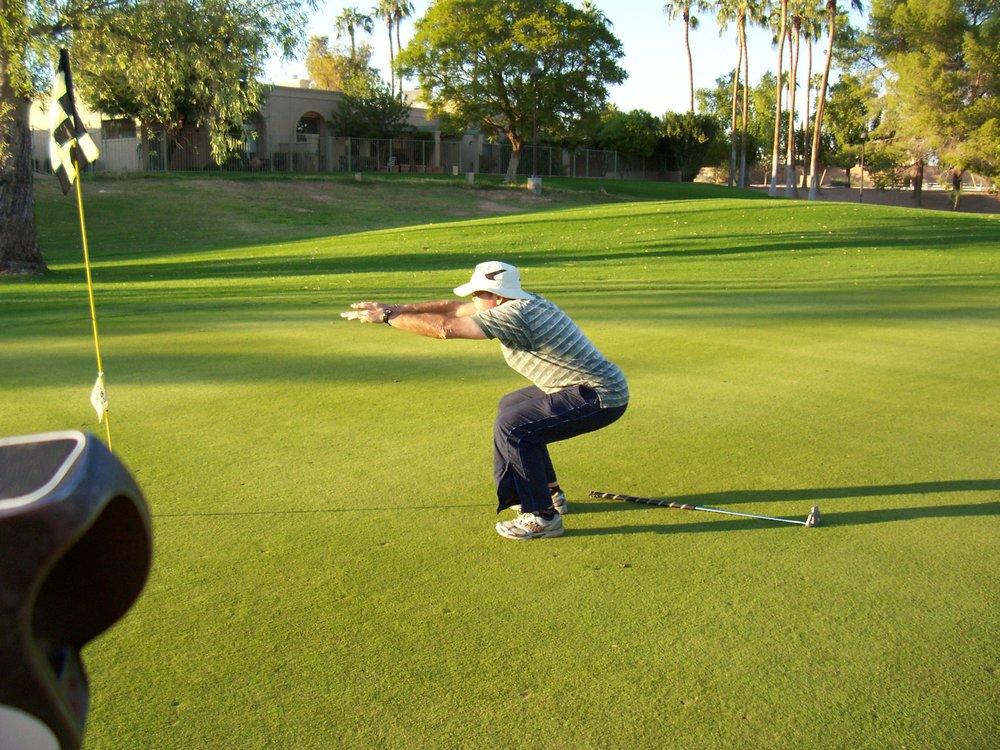 ennis-golf-1-024.jpg