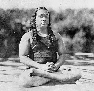 yogananda_on_beach.jpg