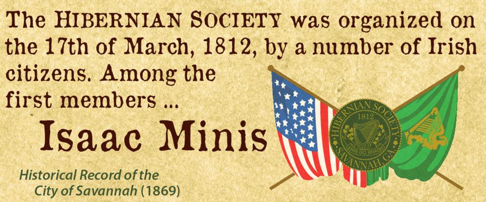 Z-Rabbi-Minis.png