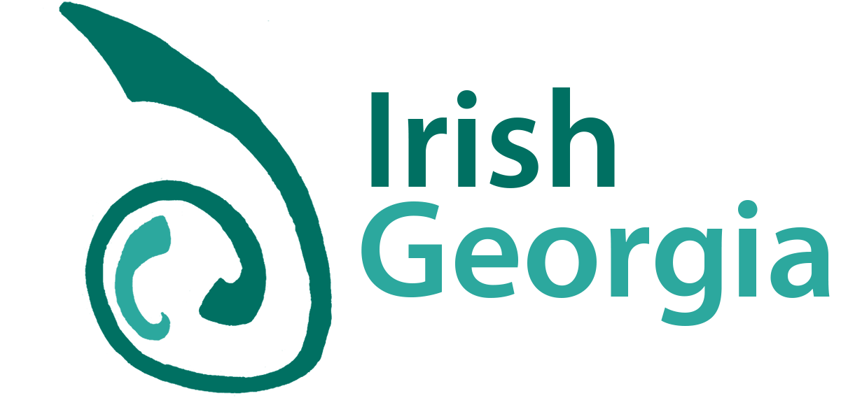 Irish Research & Teaching