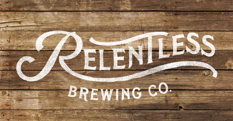 Relentless Brewing Co.