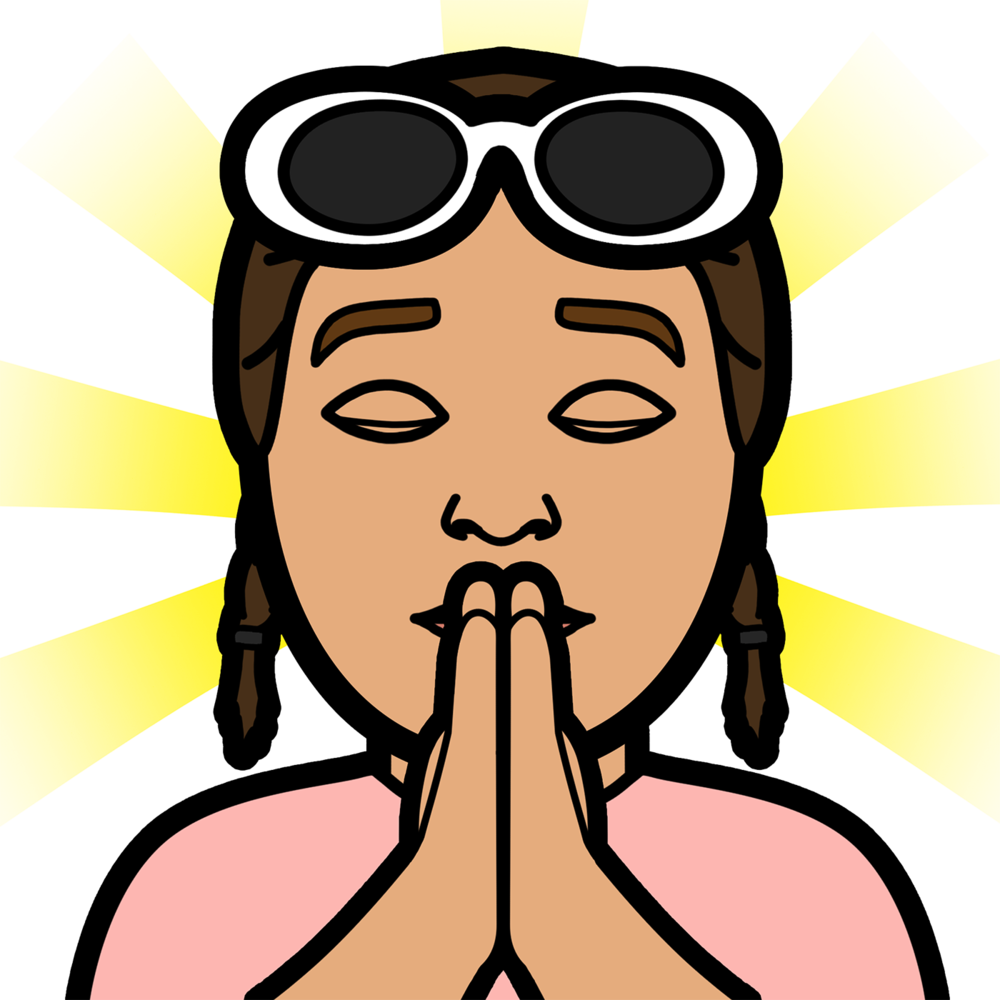 Tabasko-Praying-Hands-(1400).png
