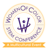WOC_STEM_Logo.png