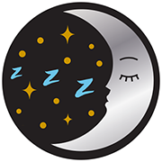 180px_BV_BeautySleep_STICKER_2017.png