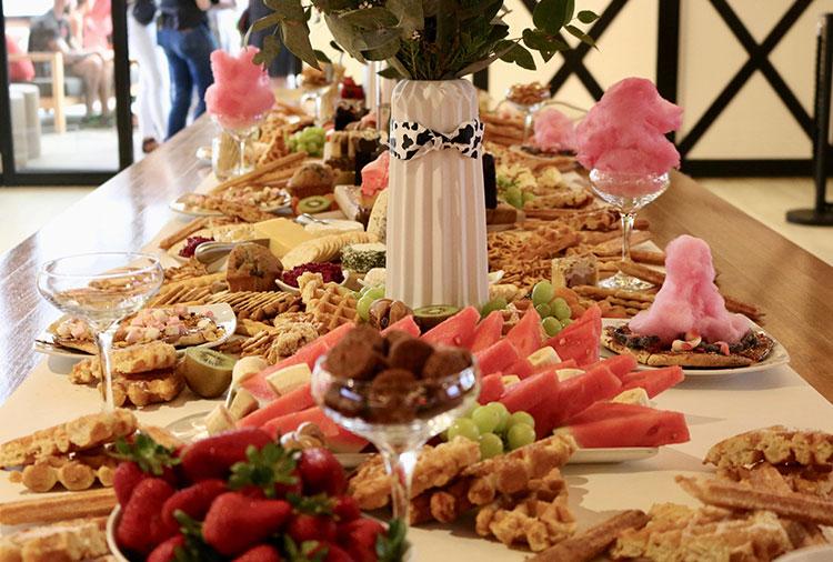 tasting-table.jpg