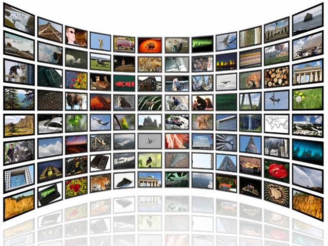 18316-tv-programi.jpg