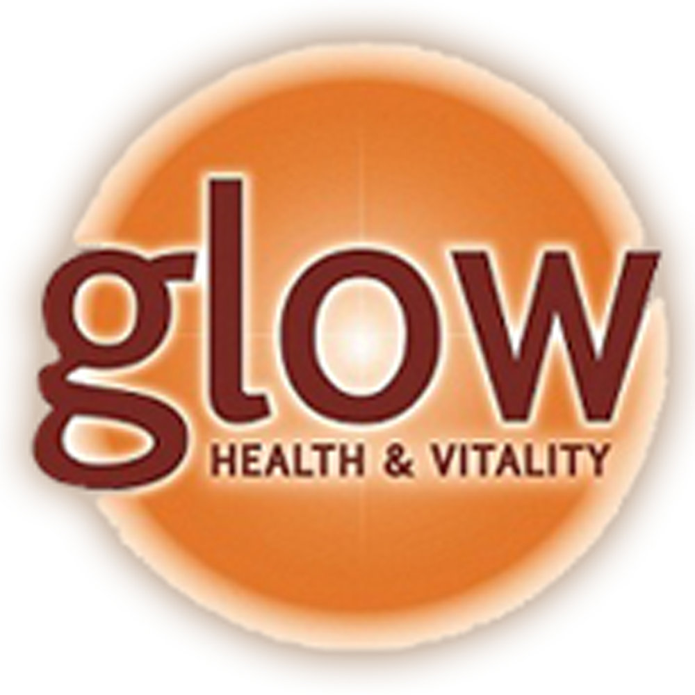 Glow Health and Vitality.png