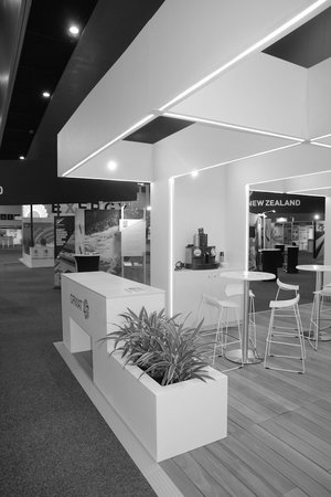 Photography Expo Stands : 360 displays u2014 abouttrade showportablestandboothmanufacturers