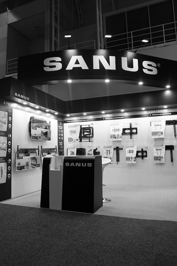 360-display-solutions-retail-systems-custom-expo-exhibition-stands-booth-hire-designers-manufacturers-sydney-about-2.jpg