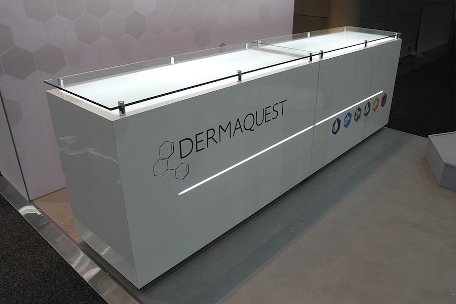 360-display-retail-expo-systems-stands-hire-designers-sydney-melbourne-newcastle-gold-coast-brisbane-dermaquest-3.jpg