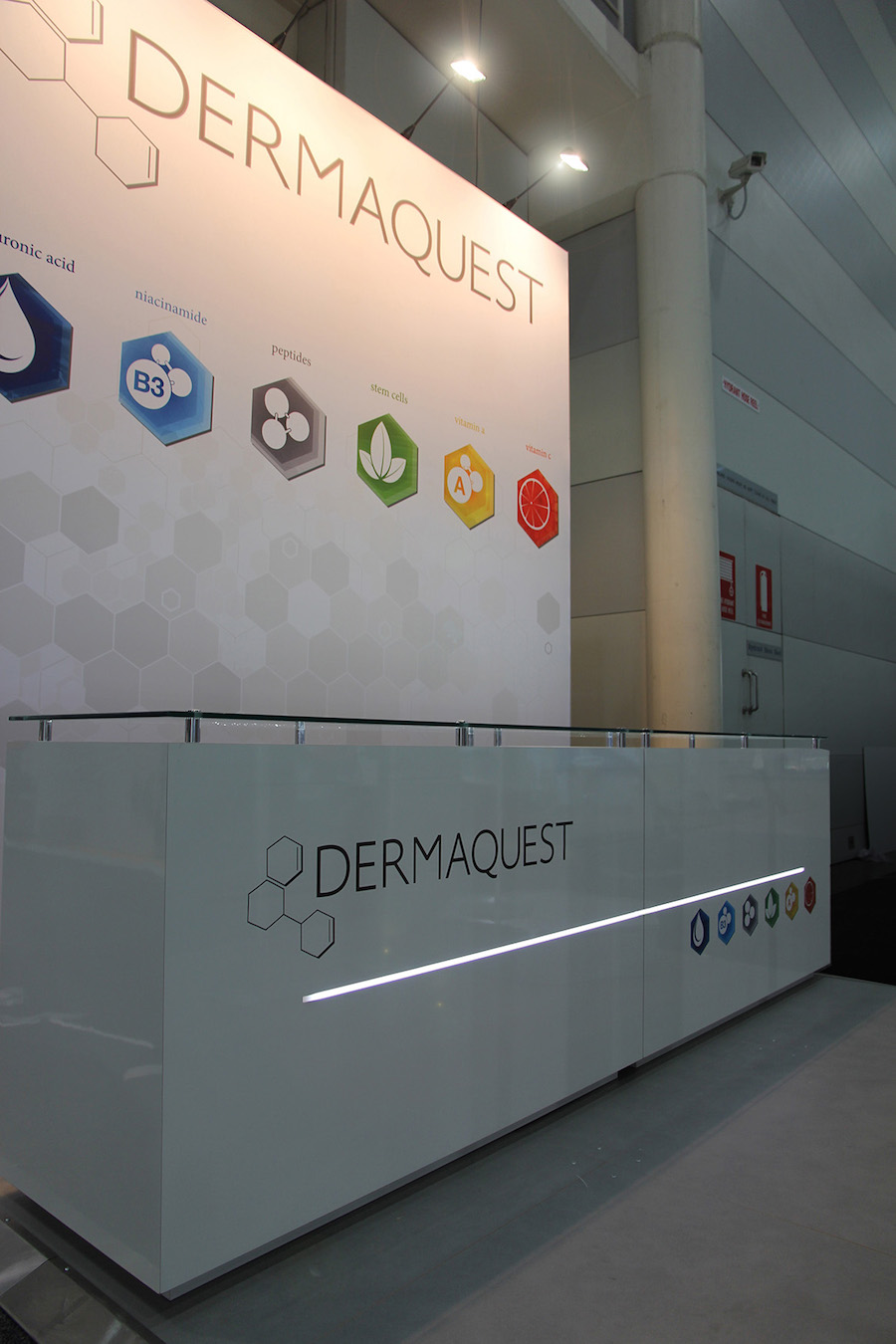 360-display-retail-expo-systems-stands-hire-designers-sydney-melbourne-newcastle-gold-coast-brisbane-dermaquest-4.jpg