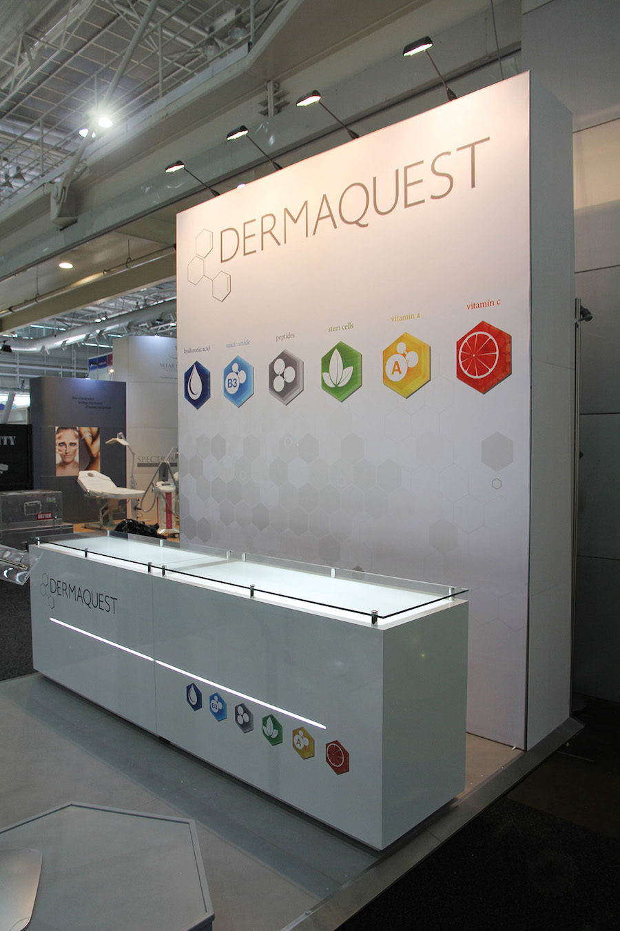 360-display-retail-expo-systems-stands-hire-designers-sydney-melbourne-newcastle-gold-coast-brisbane-dermaquest-2.jpg