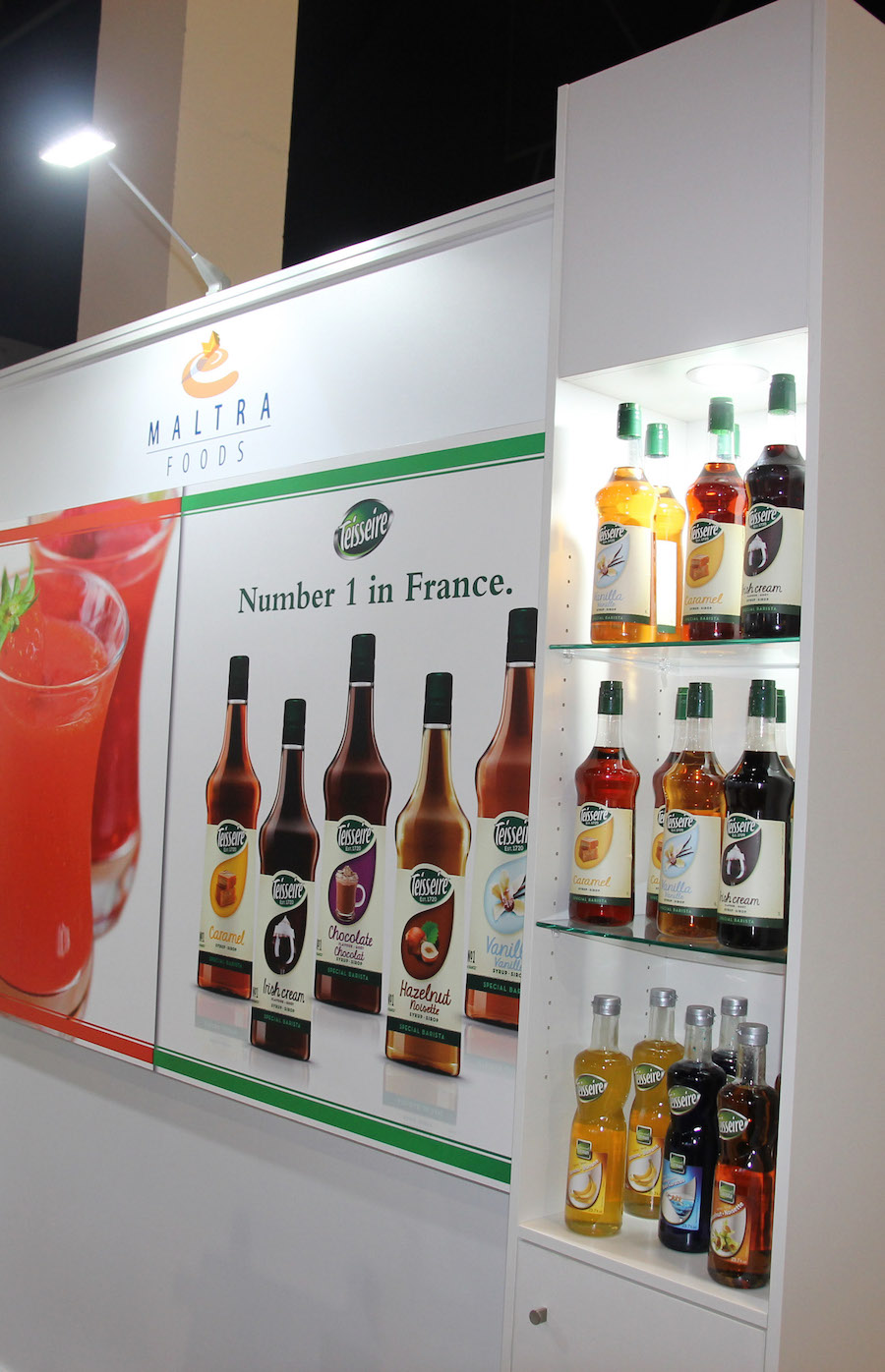 360-display-retail-expo-systems-stands-hire-designers-sydney-melbourne-newcastle-gold-coast-brisbane-Maltra-Foods-2.jpg