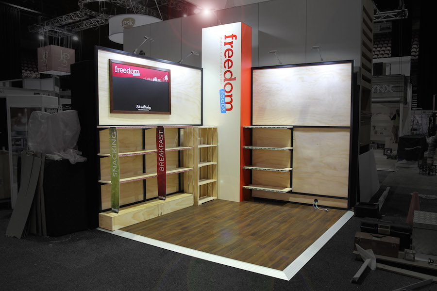 360-display-retail-expo-systems-stands-hire-designers-sydney-melbourne-newcastle-gold-coast-brisbane-Freedom-Foods-3.jpg