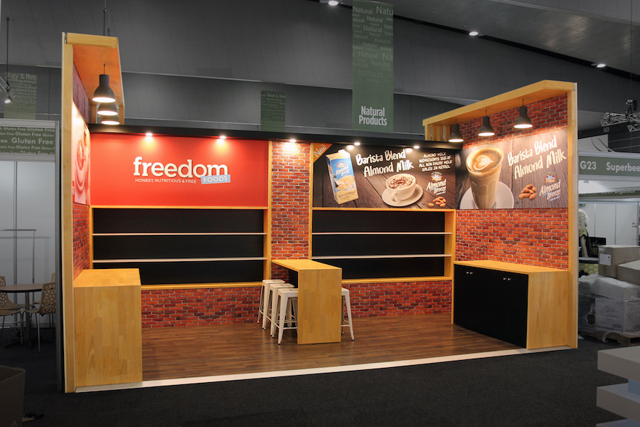 360-display-retail-expo-systems-stands-hire-designers-sydney-melbourne-newcastle-gold-coast-brisbane-Freedom-Foods-4.jpg