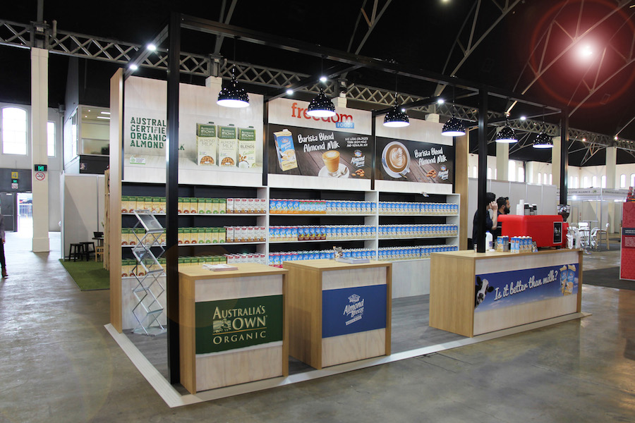 360-display-retail-expo-systems-stands-hire-designers-sydney-melbourne-newcastle-gold-coast-brisbane-Freedom-Foods-2.jpg