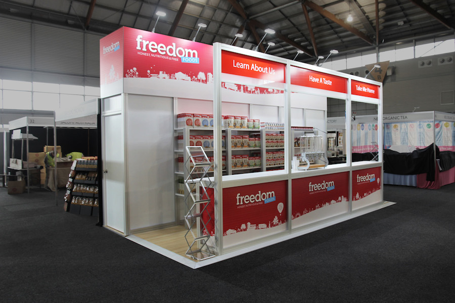 360-display-retail-expo-systems-stands-hire-designers-sydney-melbourne-newcastle-gold-coast-brisbane-Freedom-Foods-1.jpg