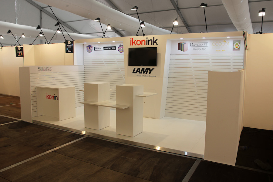 360-display-retail-expo-systems-stands-hire-designers-sydney-melbourne-newcastle-gold-coast-brisbane-Freedom-Foods-IKONINK 3.jpg