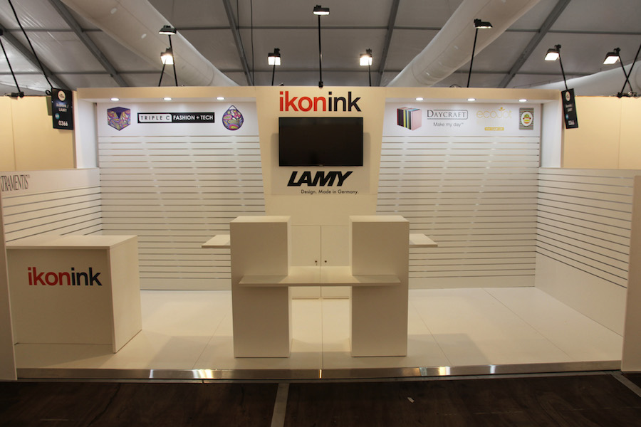 360-display-retail-expo-systems-stands-hire-designers-sydney-melbourne-newcastle-gold-coast-brisbane-Freedom-Foods-IKONINK 2.jpg