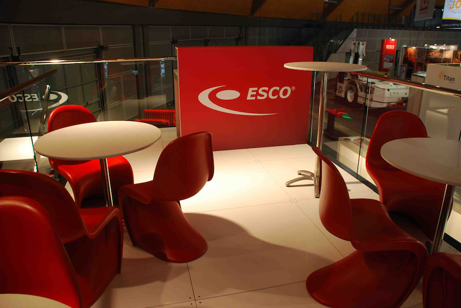 360-display-retail-expo-systems-stands-hire-designers-sydney-melbourne-newcastle-gold-coast-brisbane-esco-4.jpg