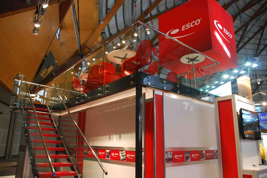 360-display-retail-expo-systems-stands-hire-designers-sydney-melbourne-newcastle-gold-coast-brisbane-esco-3.jpg