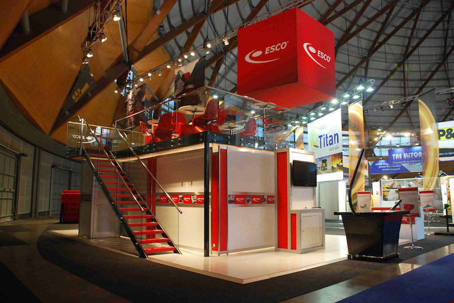 360-display-retail-expo-systems-stands-hire-designers-sydney-melbourne-newcastle-gold-coast-brisbane-esco-1.jpg