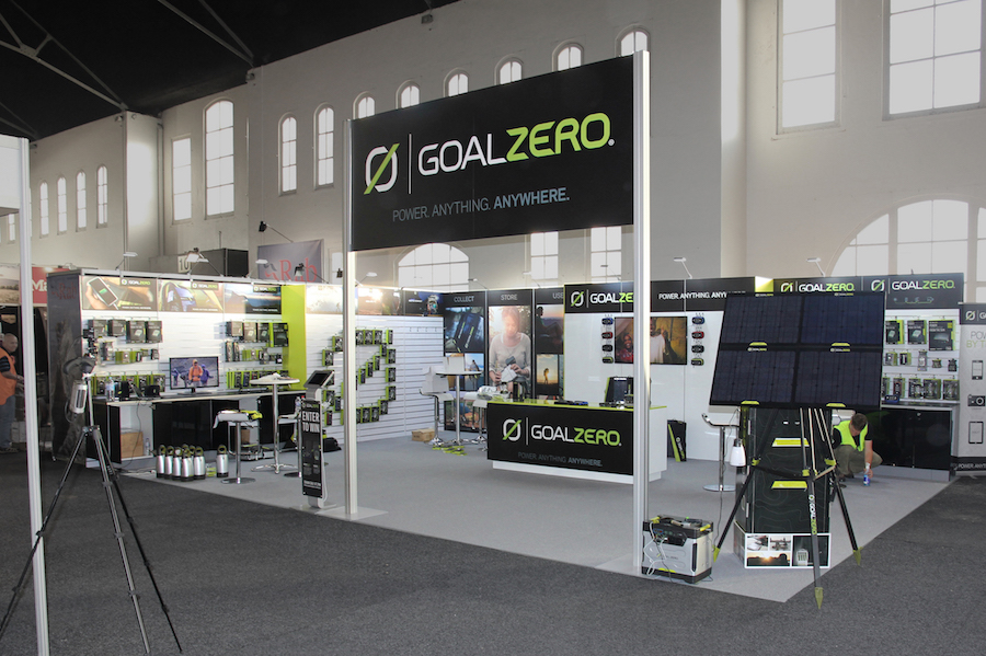 360-display-retail-expo-systems-stands-hire-designers-sydney-melbourne-newcastle-gold-coast-brisbane-Goal-Zero-1.jpg