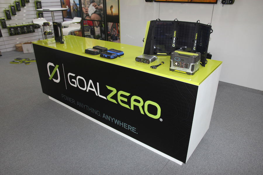360-display-retail-expo-systems-stands-hire-designers-sydney-melbourne-newcastle-gold-coast-brisbane-Goal-Zero-3.jpg