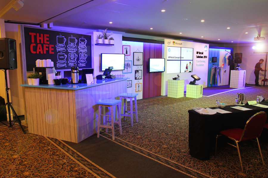 360-display-retail-expo-systems-stands-hire-designers-sydney-melbourne-newcastle-gold-coast-brisbane-hp-retail-2.jpg