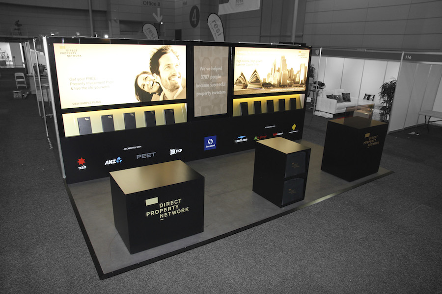 360-display-retail-expo-systems-stands-hire-designers-sydney-melbourne-newcastle-gold-coast-brisbane-DPN-3.jpg