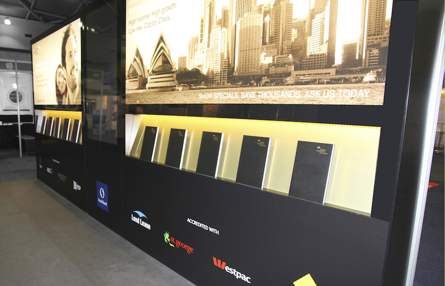 360-display-retail-expo-systems-stands-hire-designers-sydney-melbourne-newcastle-gold-coast-brisbane-DPN-4.jpg