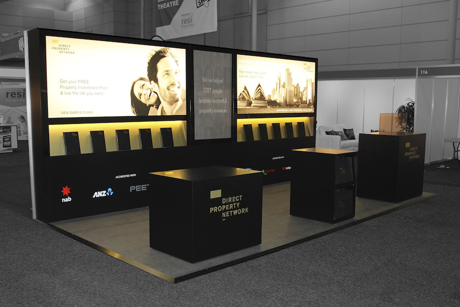 360-display-retail-expo-systems-stands-hire-designers-sydney-melbourne-newcastle-gold-coast-brisbane-DPN-1.jpg