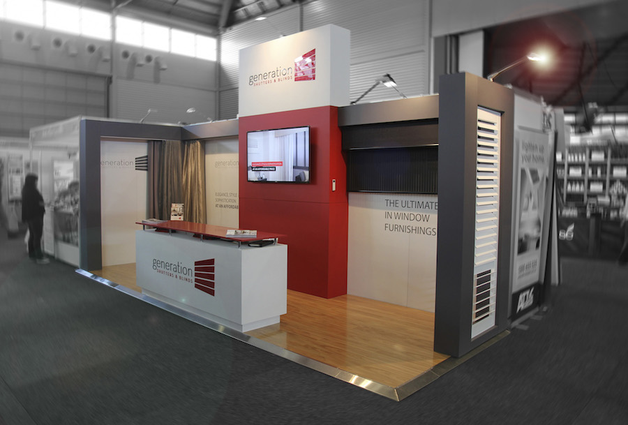 360-display-retail-expo-systems-stands-hire-designers-sydney-melbourne-newcastle-gold-coast-brisbane-Generation-Shutters-1.jpg