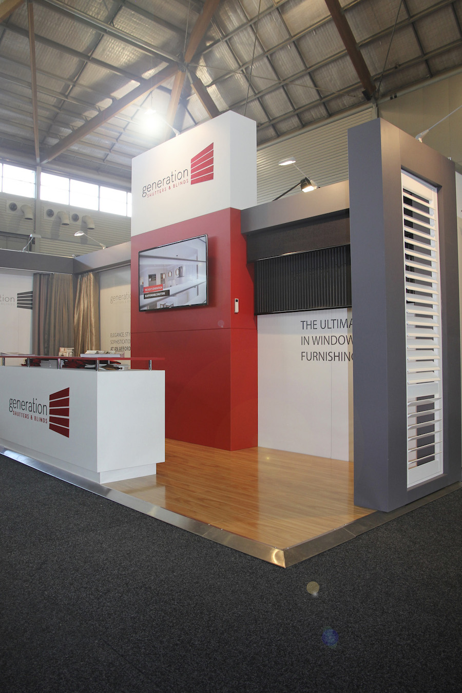 360-display-retail-expo-systems-stands-hire-designers-sydney-melbourne-newcastle-gold-coast-brisbane-Generation-Shutters-2.jpg