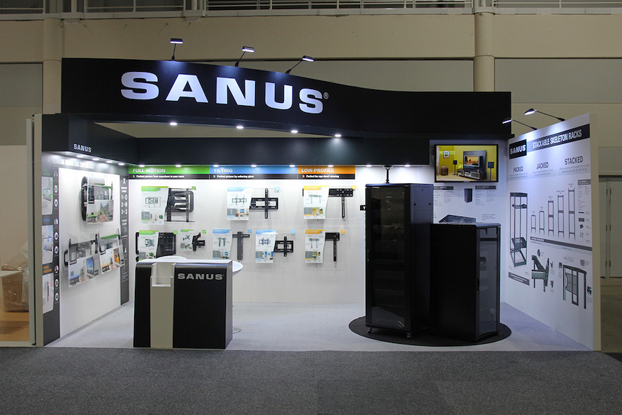 360-display-retail-expo-systems-stands-hire-designers-sydney-melbourne-newcastle-gold-coast-brisbane-Sanus-1.jpg