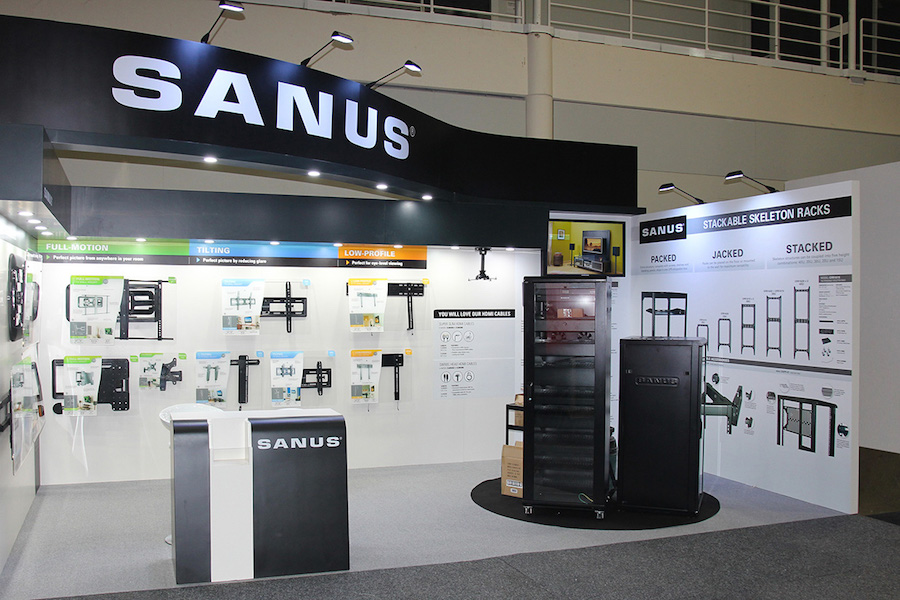 360-display-retail-expo-systems-stands-hire-designers-sydney-melbourne-newcastle-gold-coast-brisbane-Sanus-2.jpg