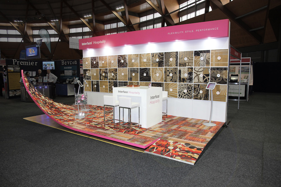 360-display-retail-expo-systems-stands-hire-designers-sydney-melbourne-newcastle-gold-coast-brisbane-Interface-2.jpg