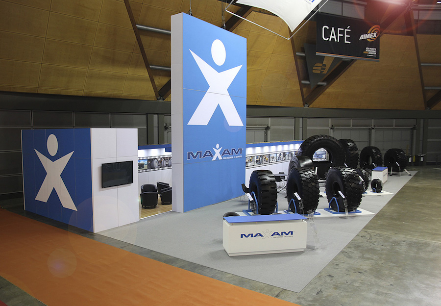 360-display-retail-expo-systems-stands-hire-designers-sydney-melbourne-newcastle-gold-coast-brisbane-Maxam-Tire-1.jpg
