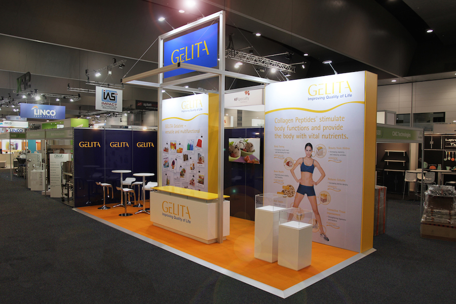 360-display-retail-expo-systems-stands-hire-designers-sydney-melbourne-newcastle-gold-coast-brisbane-Gelita-1.jpg