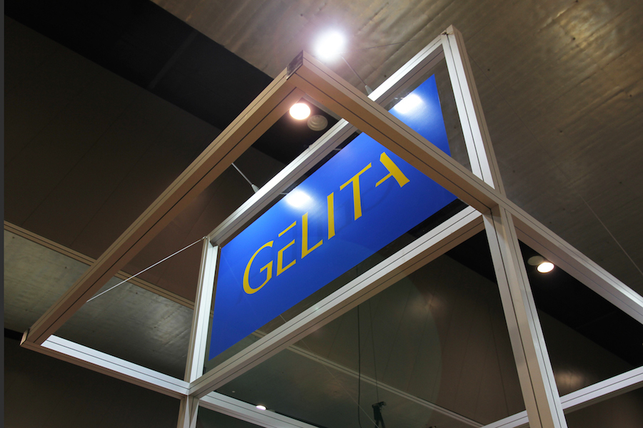 360-display-retail-expo-systems-stands-hire-designers-sydney-melbourne-newcastle-gold-coast-brisbane-Gelita-3.jpg
