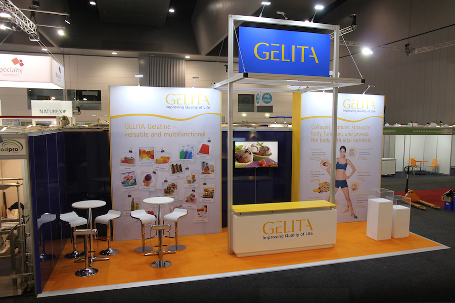 360-display-retail-expo-systems-stands-hire-designers-sydney-melbourne-newcastle-gold-coast-brisbane-Gelita-2.jpg