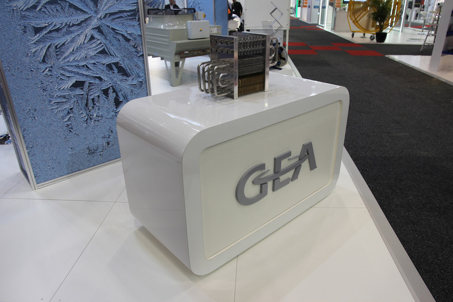 360-display-retail-expo-systems-stands-hire-designers-sydney-melbourne-newcastle-gold-coast-brisbane-GEA-3.jpg